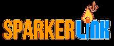 SparkerLink